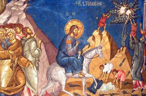 Biblioteka izdala crkveni pravoslavni kalendar za 2012. godinu u zvučnom mp3 formatu