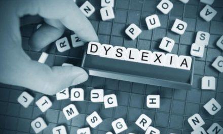 Poziv na okrugli sto: Disleksija, da li znate da postojimo?