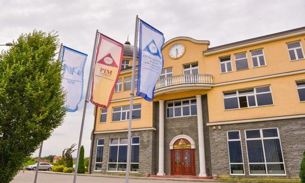 Potpisan sporazum sa Univerzitetom PIM Banja Luka