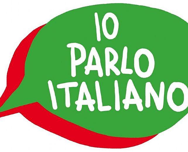 Uspješno započeo kurs italijanskog jezika za osobe sa oštećenim vidom