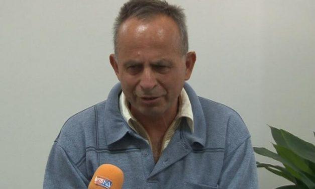 """U pripremi – nova zvučna knjiga Srete Vučkovića """"Prst sudbine"""""""