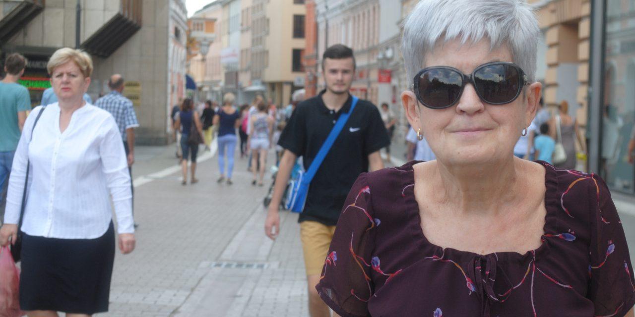 """Promovisana zbirka priča """"Zbilje i tajanstva"""" Borke Tadić"""