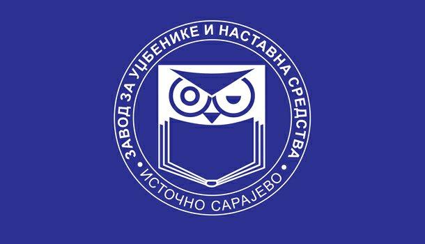Saradnja sa Zavodom za udžbenike i nastavna sredstva: Udžbenici za osnovnu školu u elektronskom obliku za slijepe i slabovide učenike