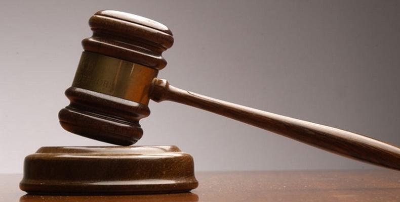 Informacija o besplatnoj pravnoj pomoći licima sa invaliditetom