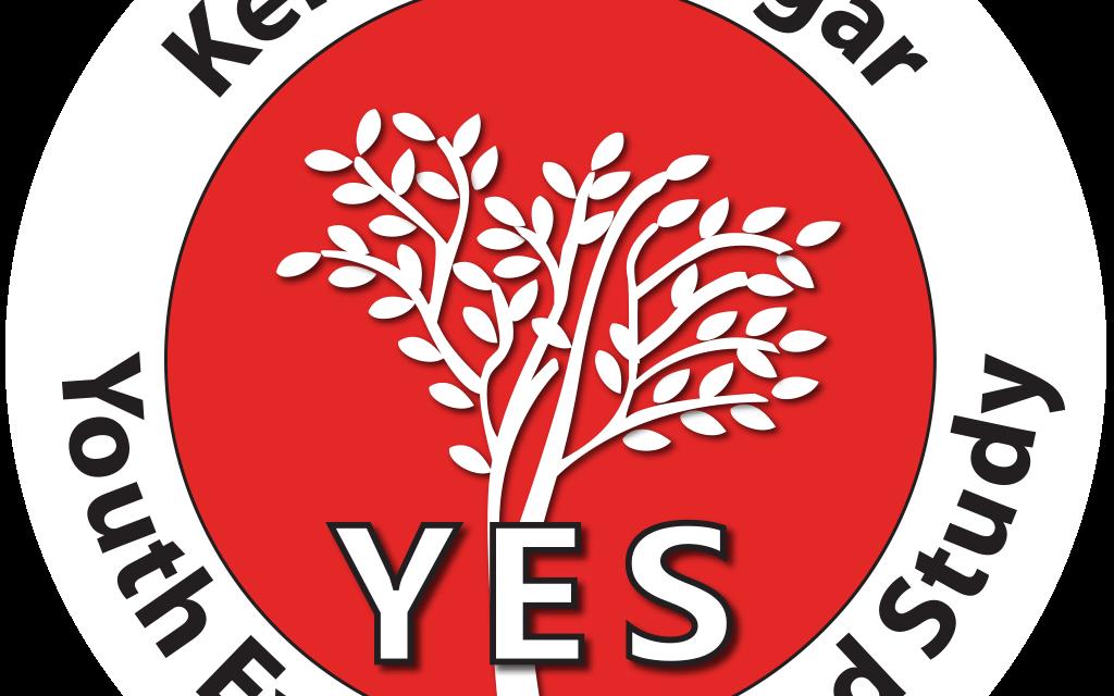 Poziv za testiranje za YES program (razmjena učenika u SAD) za učenike sa invaliditetom