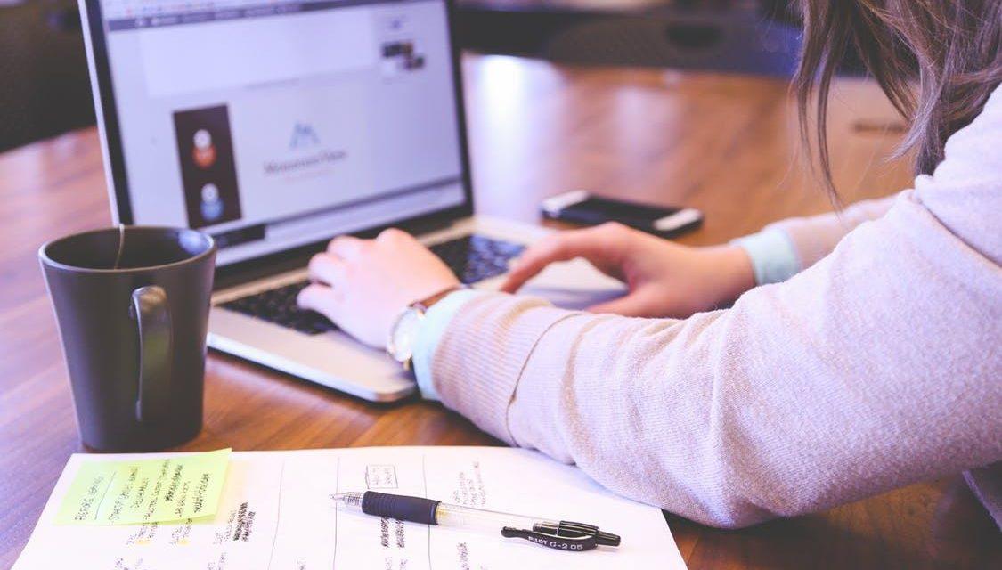 """""""Od hobija do hljeba"""": Najava radionica radnog prava, zapošljavanja i samozapošljavanja te radionica marketinga i promocije na tržištu"""