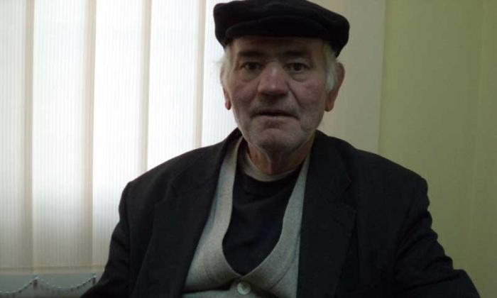 Promocija knjiga profesora Ostoje Đukića