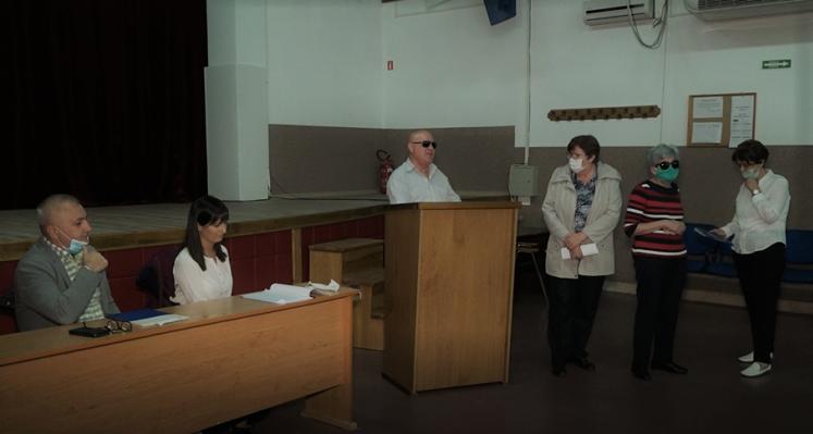 """У Прњавору одржане традиционалне """"Вечери поезије"""""""