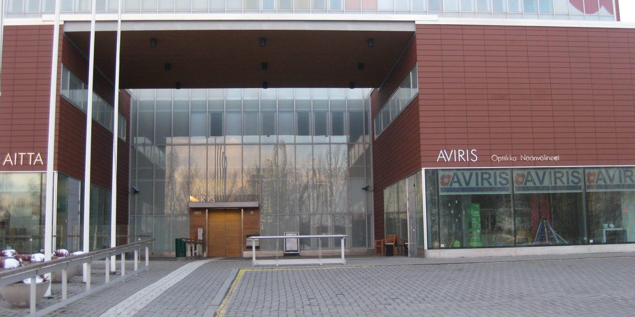 Dejzi konferencija, Helsinki 2011