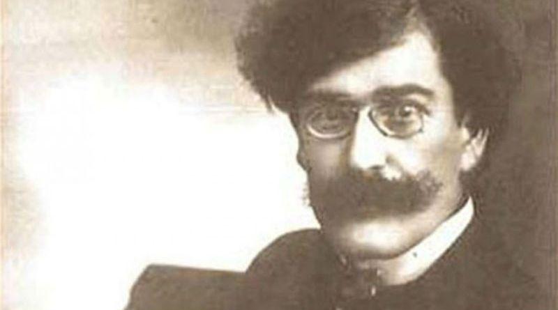 Vladislav Petković Dis: Utopljene duše i Poslednje pesme