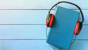 """Završna konferencija u okviru projekta """"Zvučne knjige"""""""