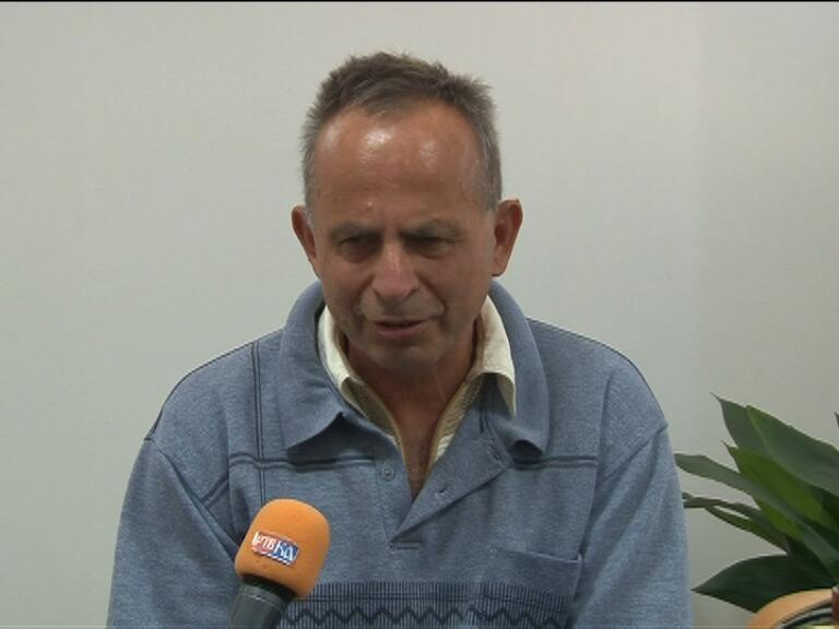 """Promovisano zvučno izdanje romana """"Ploska"""" Srete Vučkovića u Kozarskoj Dubici"""