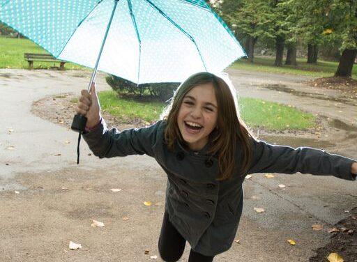 """Obilježavanje Međunarodnog dana djeteta – Promocija zvučne knjige Selene Berić """"Tanka nit"""""""