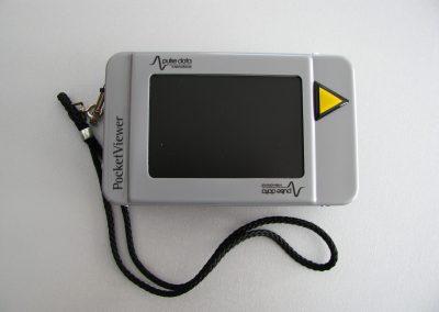 Pocket viewer