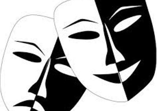 """Čudesna priča o Helen Keler"" i ""Zbilje i tajanstva"" na festivalu u Subotici"